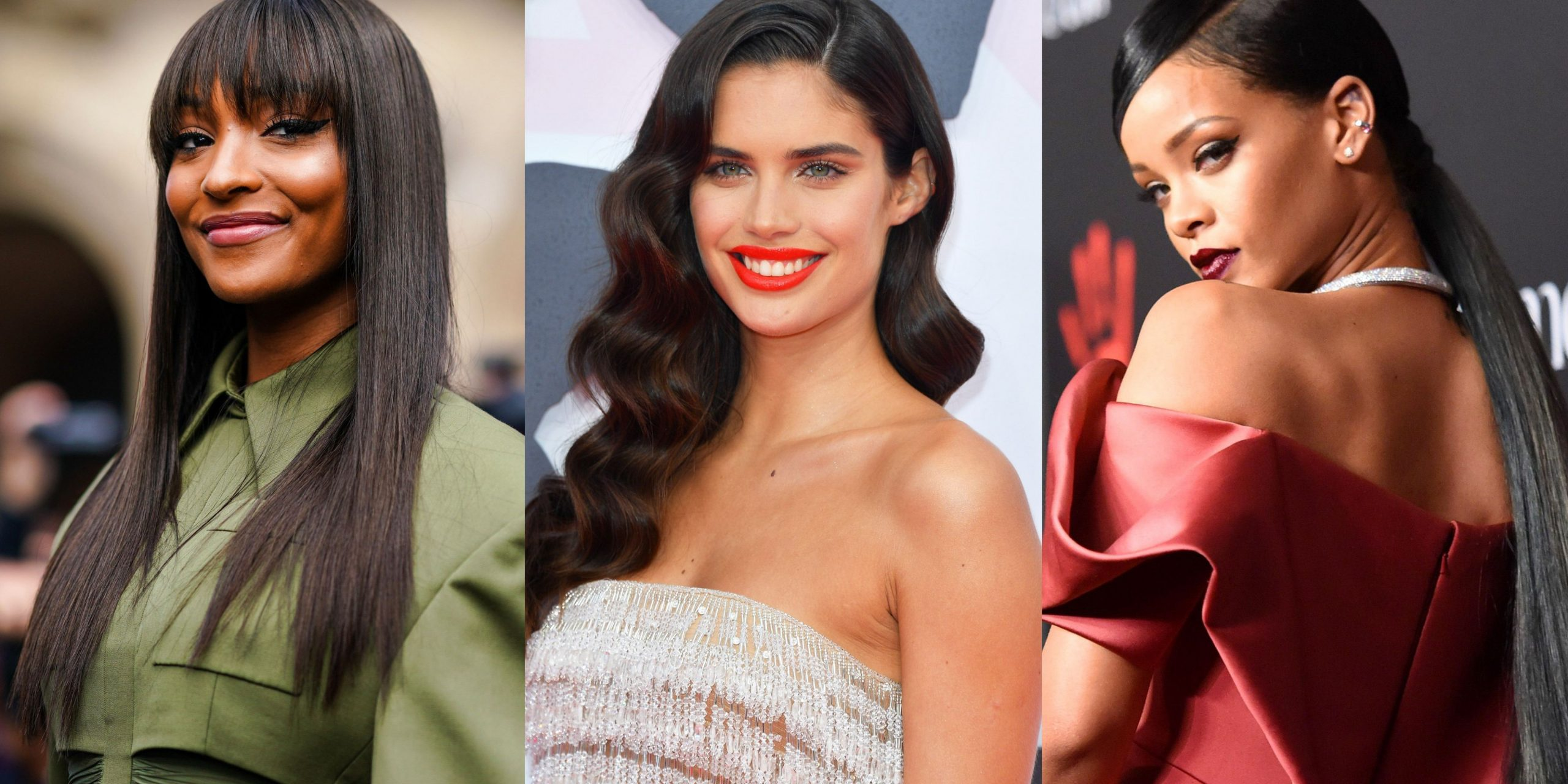 11 Best Long Hairstyles, Haircuts & Long Hair Ideas for 11
