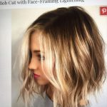 11 Best Of Best Hairstyle For Round Face Over 11 Haircuts For Round Fat Faces