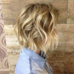 11 Best Short Hairstyles Chicest Short Haircuts For Short Hair Beach Hairstyles For Short Hair