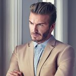 11 Best Short Hairstyles For Men In 11 The Trend Spotter Mens Haircut Short Sides Long Top