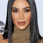 11 Bob And Lob Haircuts 11 And 11 Best Celebrity Bob Hairstyles Straight Lob Haircut