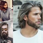 11 Bob Haircuts For Men To Try Now Hairdrome