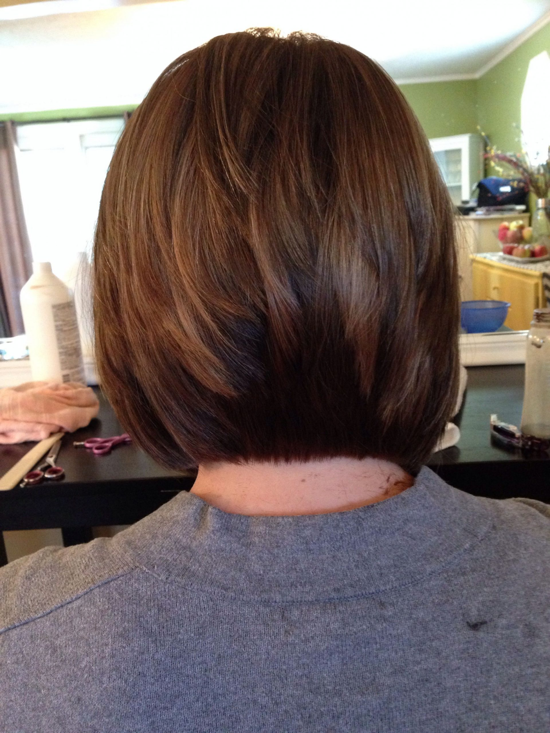 11 Bob Haircuts For Women Over 11 Hairstyles 119 Haircut Layered Bob Hairstyles For Over 40