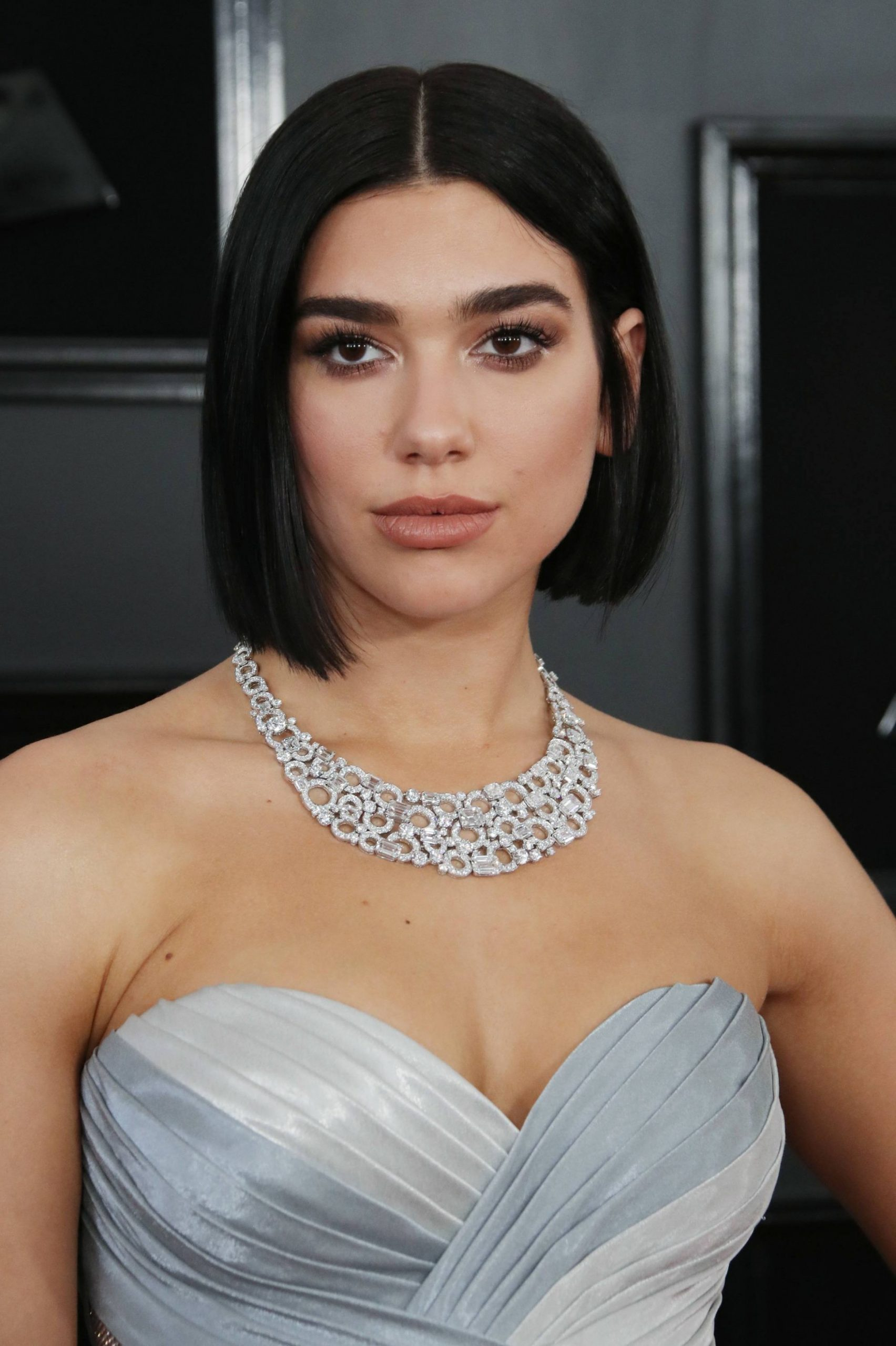 11 Bob Hairstyles and Haircuts You Can Try Now  Trends 11