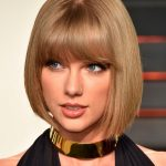 11 Bob Hairstyles For 11 Bob Haircuts To Copy This Year Brunette Bob Hairstyles