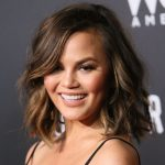 11 Celeb Inspired Bob Haircuts For Different Face Shapes Bob Haircut For Long Face