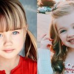 11 Cute And Adorable Little Girl Haircuts Haircuts & Hairstyles 11 Little Girl Long Haircuts With Bangs