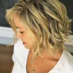 11 Cute Everyday Hairstyles 11 Chic Daily Haircuts For Girls Beach Hairstyles For Short Hair