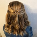 11 Cutest Hairstyles For Little Girls For Every Occasion Haircuts For Little Girls With Long Hair