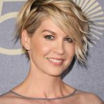 11 Flattering Hairstyles For Oval Faces Short Hairstyles For Thick Hair And Oval Face