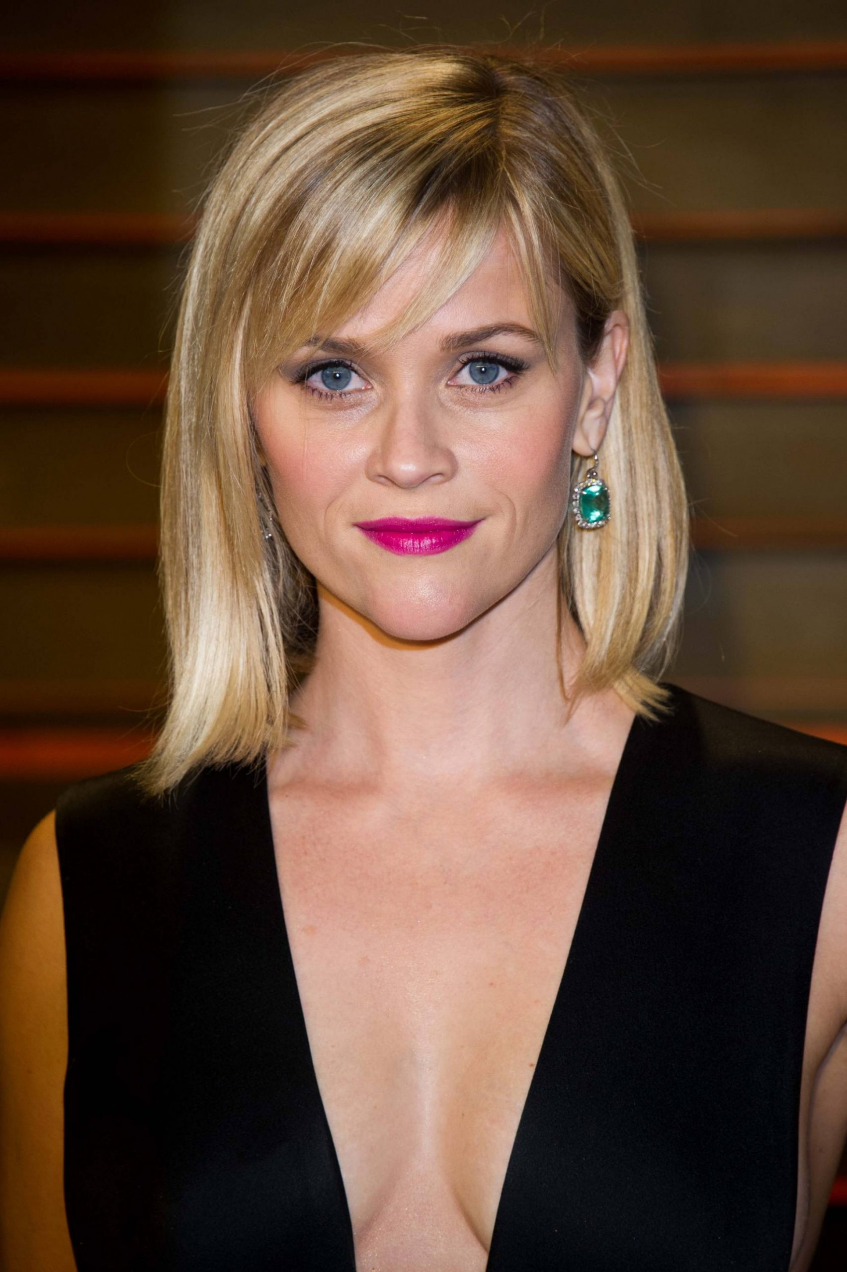 11 Flattering Short Hairstyles For Heart Shaped Faces Short Hair For Heart Shaped Face