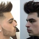 11 Hairstyles For Men With Round Faces 11 Best Round Face Haircuts For Men Men's Hair 11! Round Face Hairstyle Male