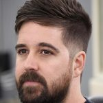 11 Hairstyles For Men With Thin Hair (Add More Volume) Short Hairstyles For Fine Hair Men