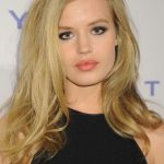 11 Hairstyles For Round Faces Best Haircuts For Round Face Shape Front Haircut For Round Face
