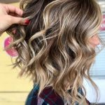 11 Inverted Bob Hairstyles You Can Try For A New Look Layered Inverted Bob