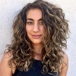 11 Natural Curly Hairstyles & Curly Hair Ideas To Try In 11 Good Haircut For Curly Hair