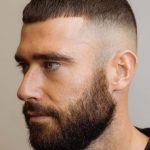 11 Timeless French Crop Haircut Variations In 11 Styling Guide Crop Cut Hair