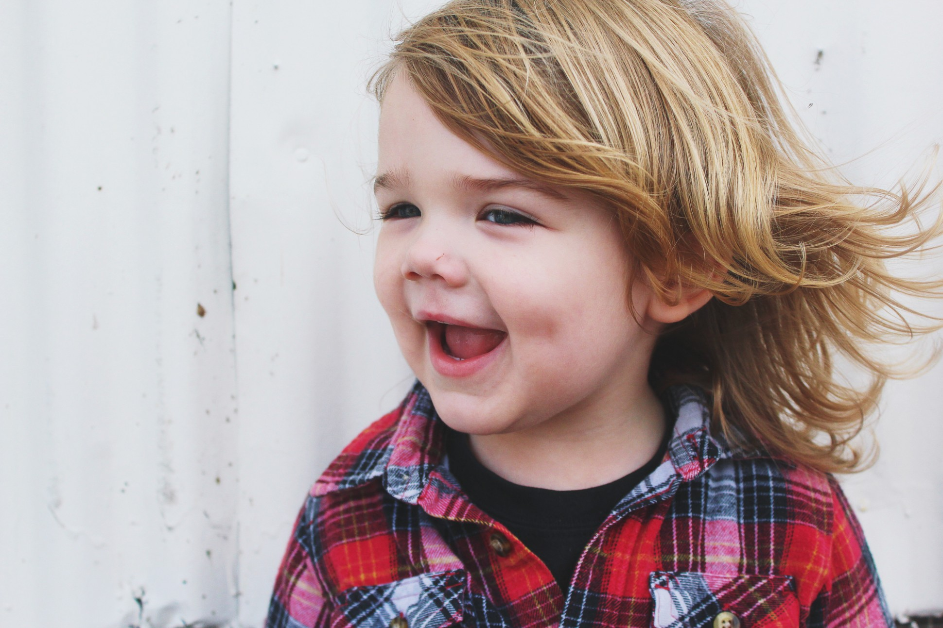 11 Toddler Boy Haircuts For Cute & Stylish Little Guys Little Boy Long Hairstyles