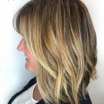 11 Unrivaled Hairstyles For Women Over 11 Hair Adviser Layered Bob Hairstyles For Over 40