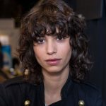 11 Ways To Wear The Shag Haircut, 'Cause It's Just That Versatile Curly Shaggy Bob