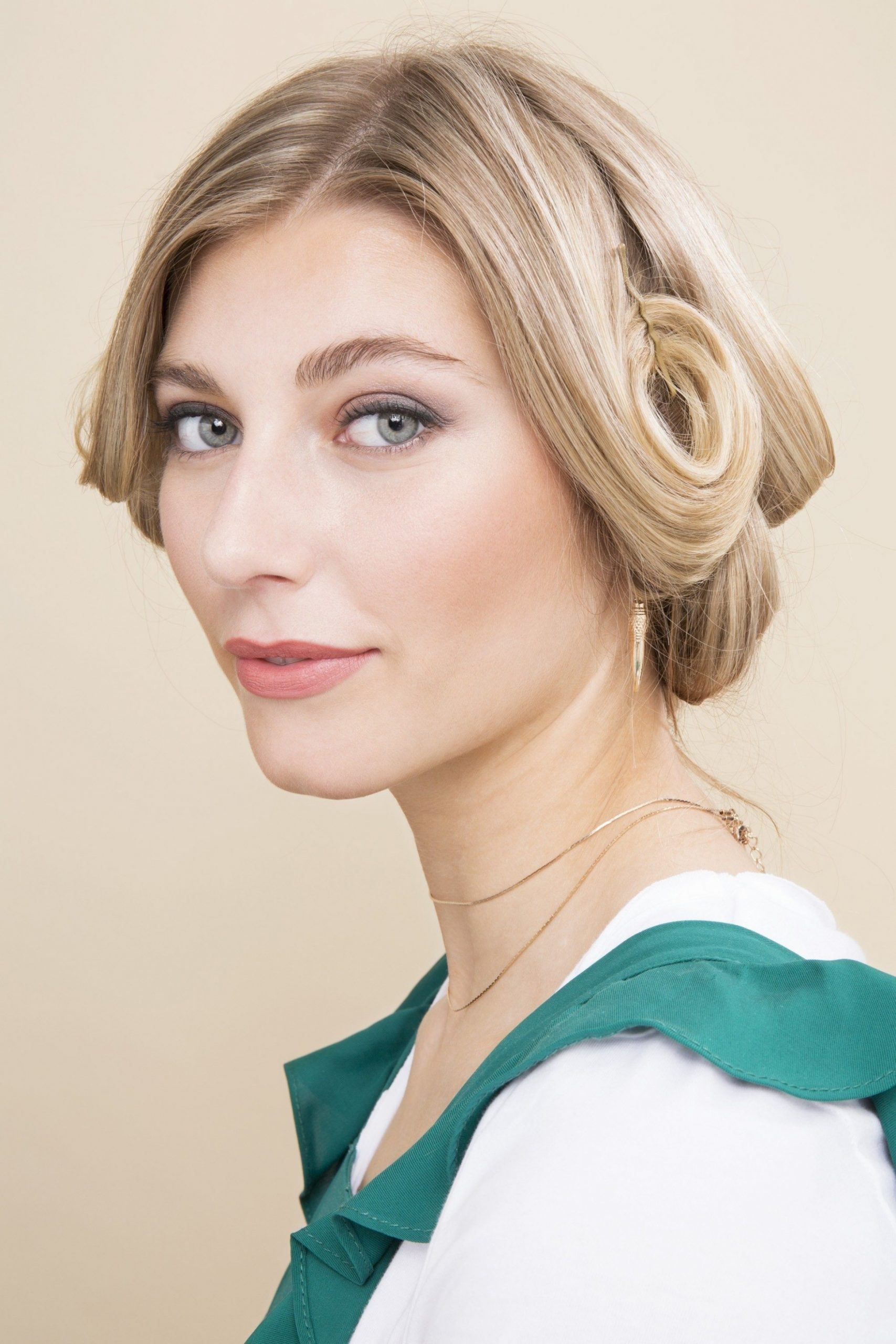 11s Hairstyles: 11 Best Glamorous to Try Now in 11
