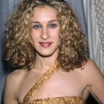 12 Best '12s Hairstyles Most Popular '12s Hair Looks To Try 90S Curly Hairstyles