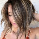 12 Best Bob Haircuts And Bob Hairstyles For 12 Hair Adviser In Formal Bob Hairstyles