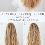12 Best Hairstyles For Long Hair DIY Projects For Teens Long Hairstyles For Teens