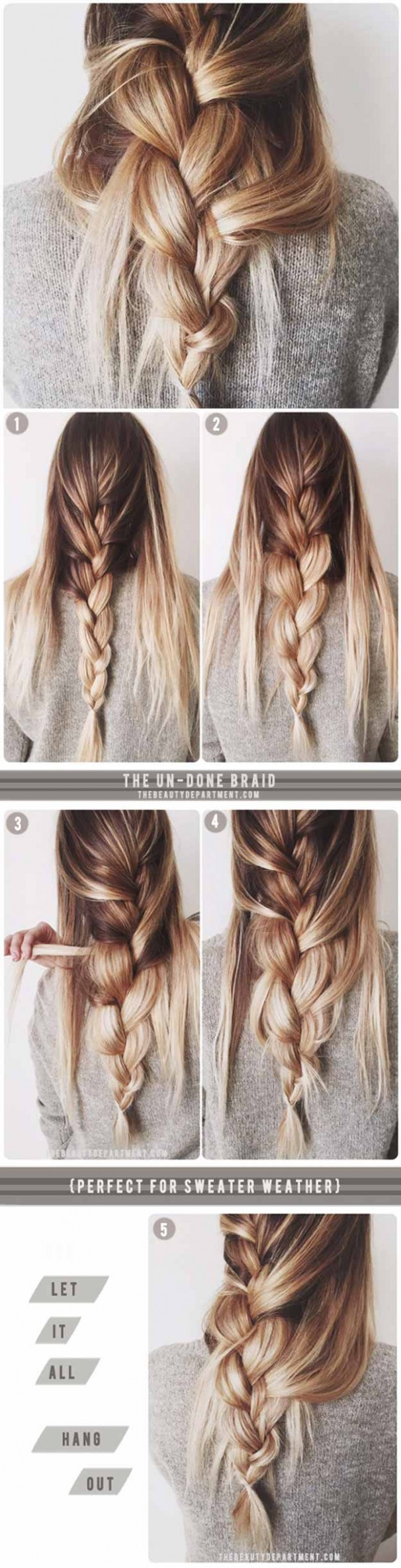 12 Best Hairstyles For Teens The Goddess Long Hairstyles For Teens