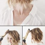 12 Best Hairstyles For Teens The Goddess Short Haircuts For Teenage Girl