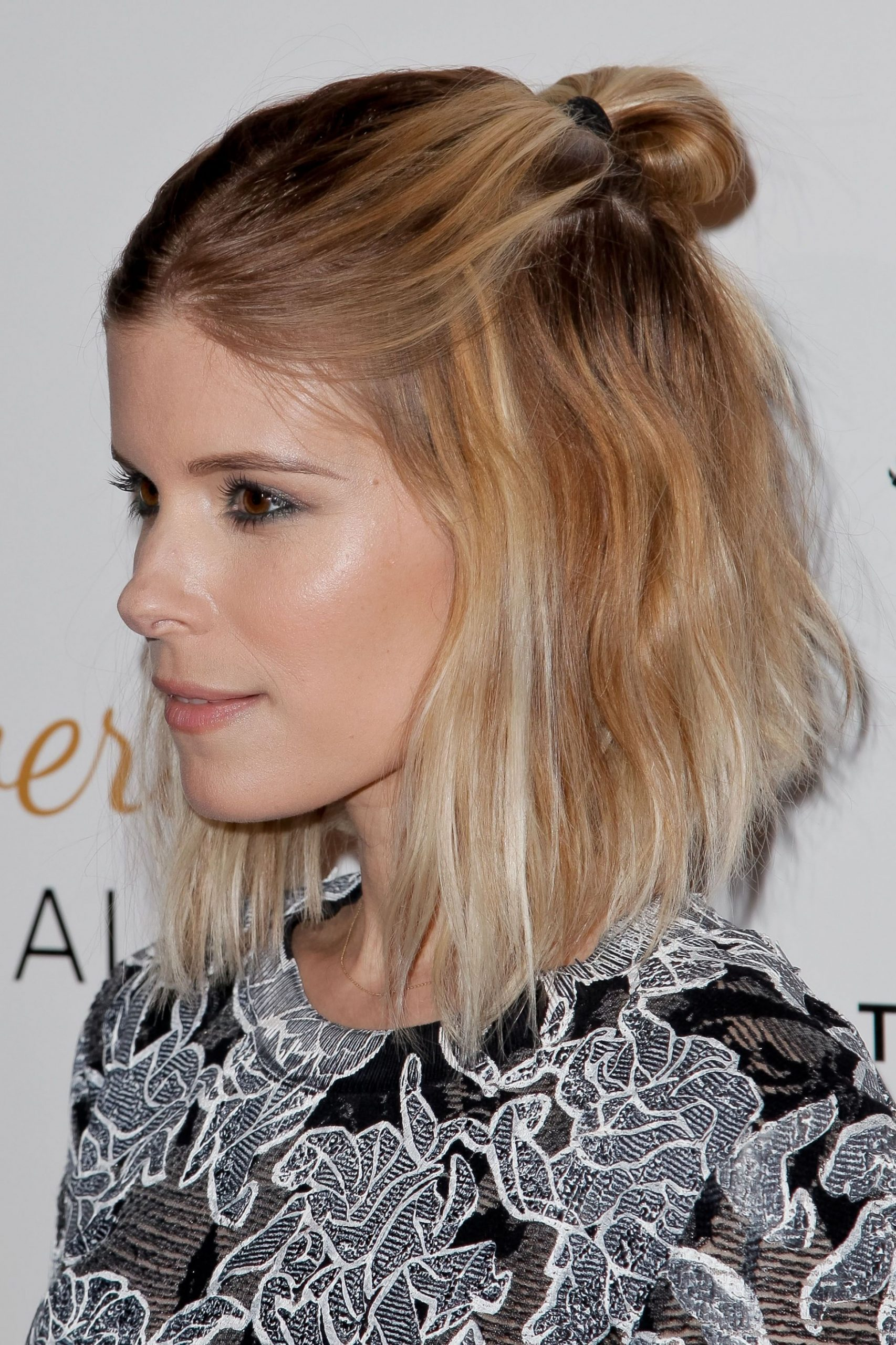 12 Best Hairstyles For Thin Hair Haircuts For Women With Fine Or Best Hairstyles For Long Thin Hair