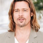12 Best Long Hairstyles For Men: The Most Attractive Long Haircuts Long Hairstyles Guys