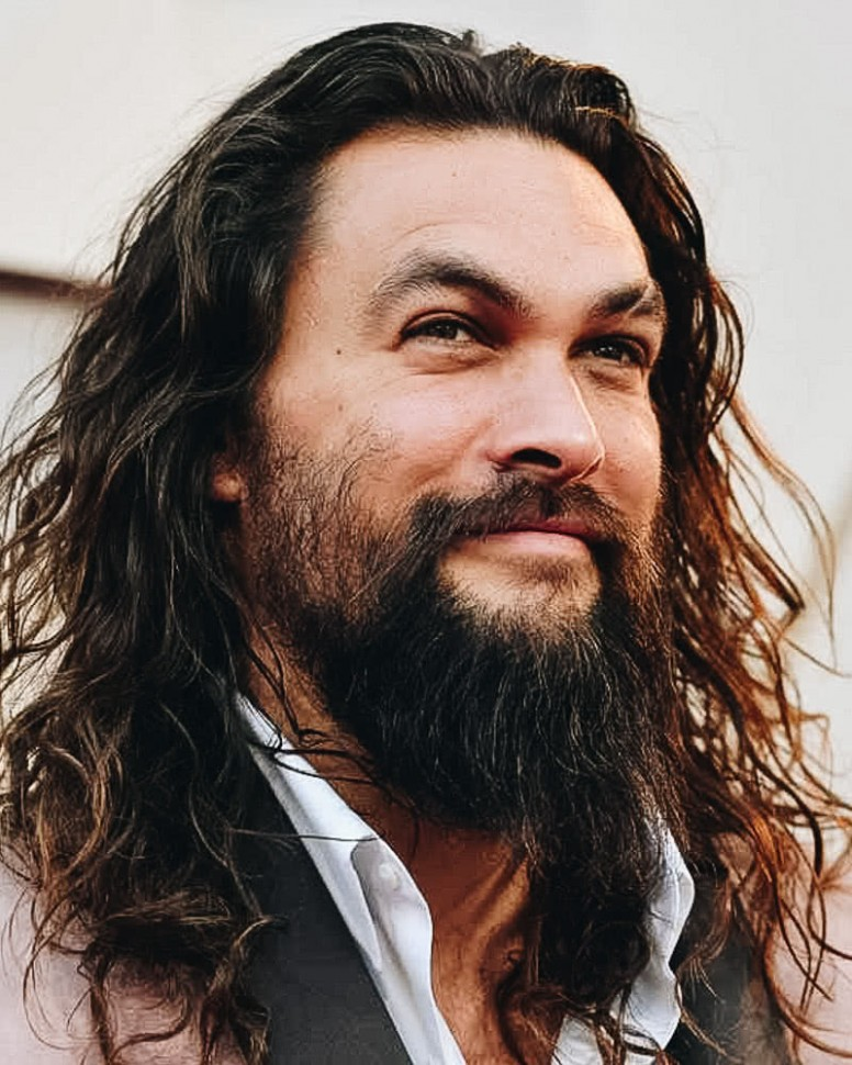 12 Best Long Hairstyles For Men: The Most Attractive Long Haircuts Long Wavy Hairstyles Men