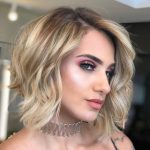 12 Best Prom Hairstyles Stunning Prom Hairstyles For Long Hair Formal Bob Hairstyles