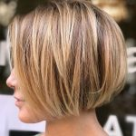 12 Best Short Bob Haircuts And Hairstyles For Women In 12 Very Formal Bob Hairstyles