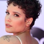 12 Best Short Curly Hairstyles 1212 Cute Short Haircuts For Short Curly Hair Female