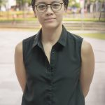 12 Best Short Hairstyles For Pinays All Things Hair PH Pixie Cut With Glasses