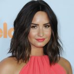 12 Celeb Inspired Bob Haircuts For Different Face Shapes Long Bob Haircut For Round Face