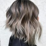 12 Chic Long Inverted Bobs To Inspire Your 1212 Makeover Long Stacked Bob