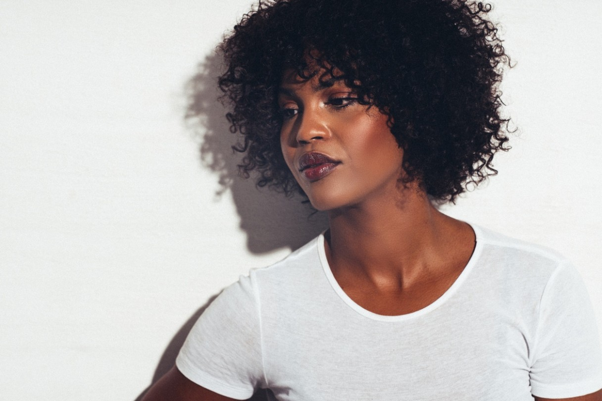 12 Curly Hairstyles for Black Women  Best Curly Hairstyles  ATH US