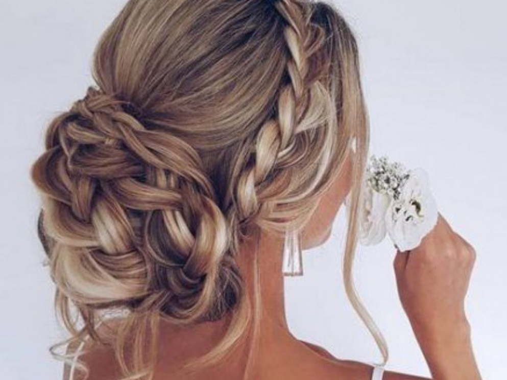 12 Cute Prom Hairstyles For Short Hair Society12 Short Prom Hairstyles
