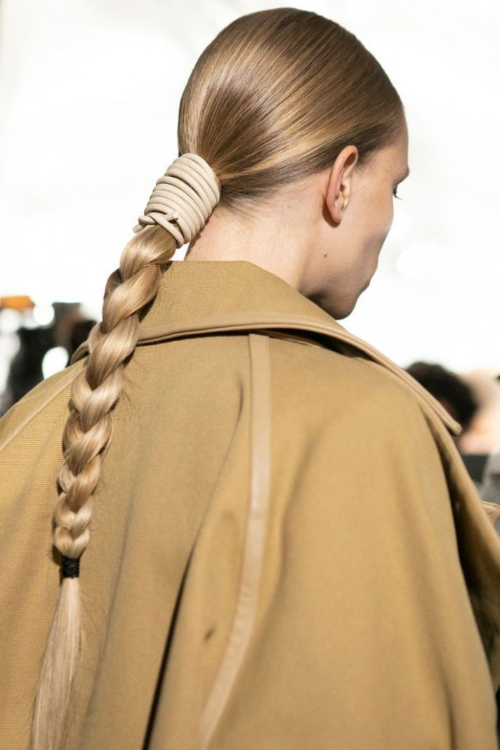 12 Easy Hairstyles for Long Hair