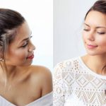 12 Easy Summer Hairstyles Easy Hairstyles For Girls Long Hair