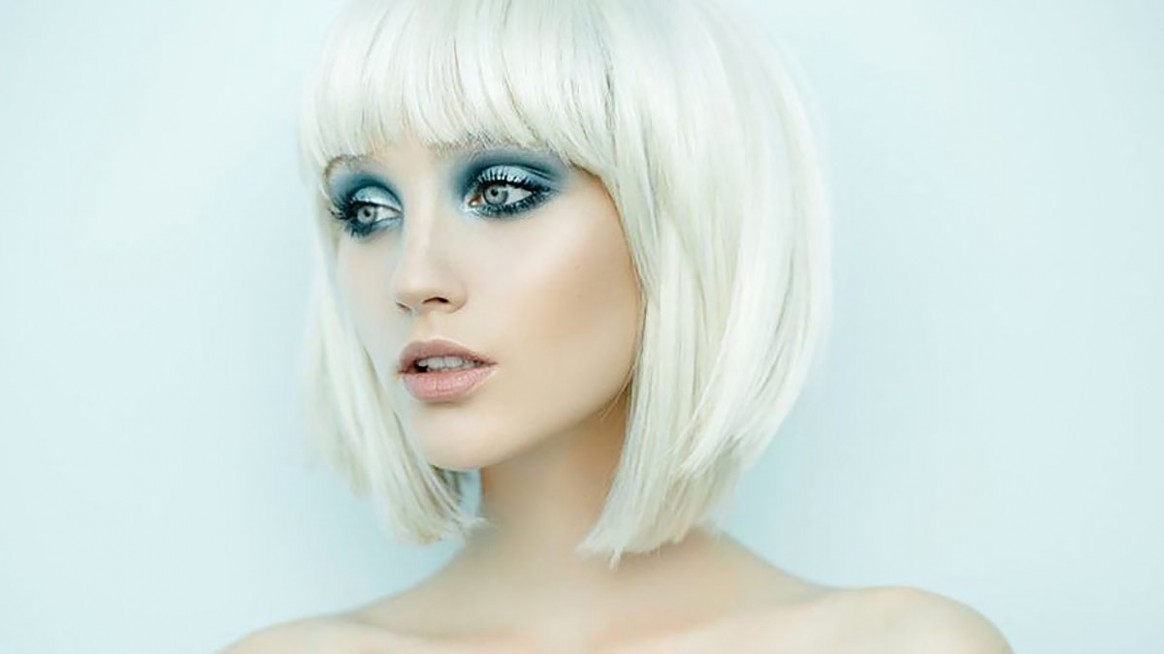 12 Edgy A Line Haircuts To Try In 1212 The Trend Spotter Long A Line Haircut