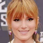 12 Hairstyles That Make You Look 12 Pounds Thinner StyleCaster Face Slimming Haircuts