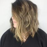 12 Hottest A Line Bob Haircuts You'll Want To Try In 12 Long A Line Haircut