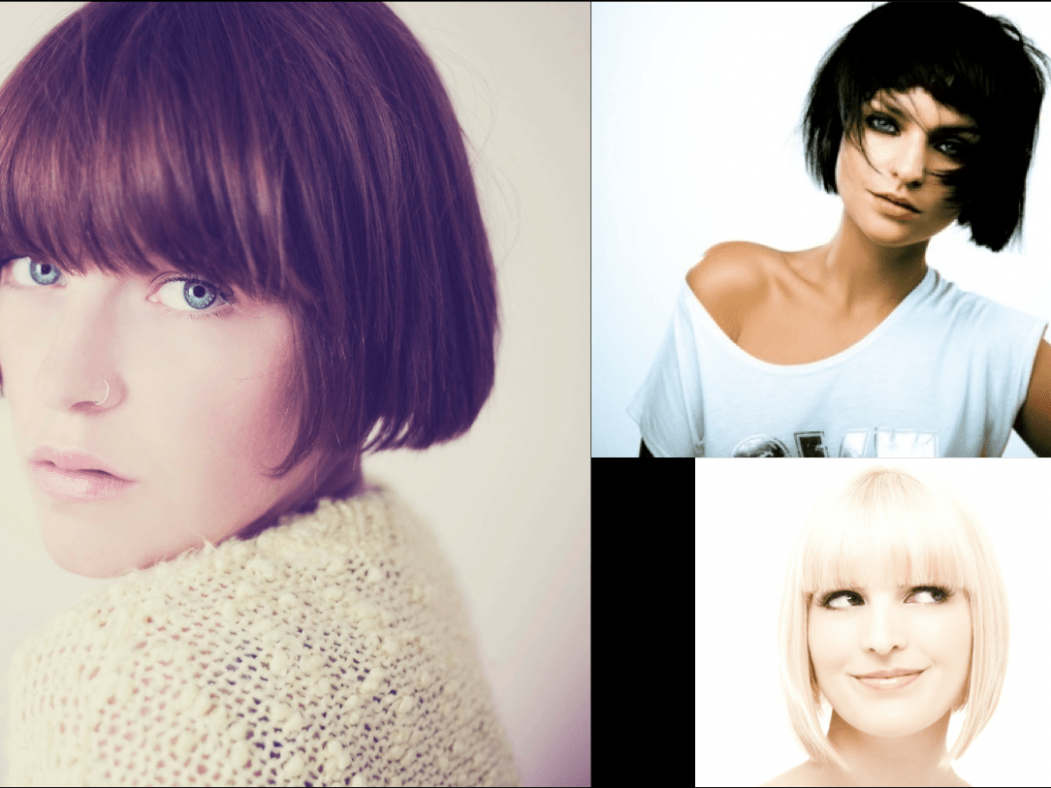 12 Hottest Bob Haircuts for Every Hair Type