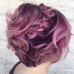 12 Hottest Prom Hairstyles For Short Hair Hairstyles Weekly Short Prom Hairstyles