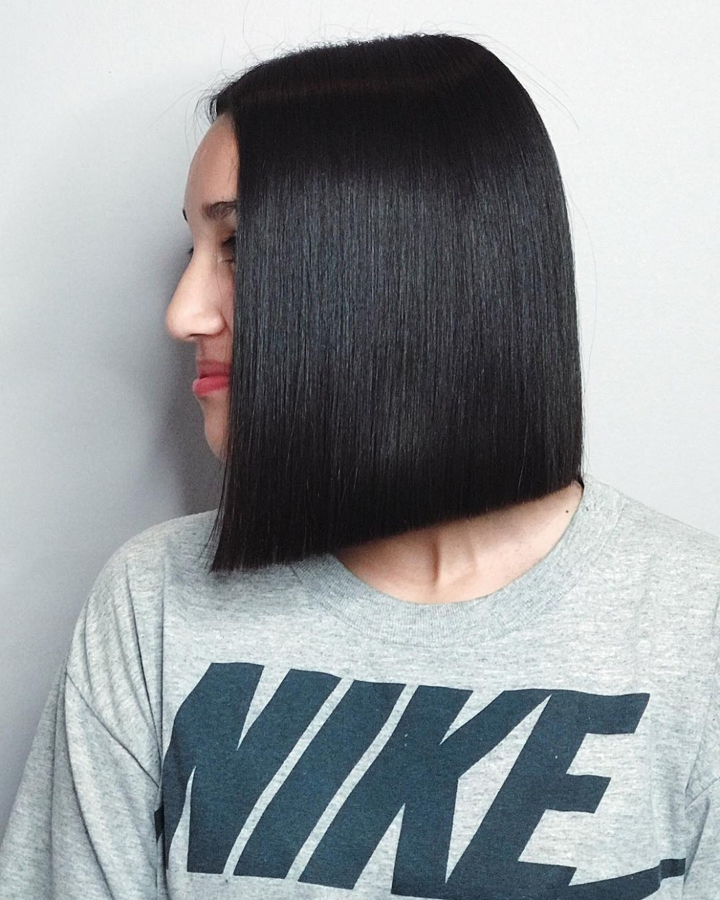 12+ Hottest Short Hairstyles for 12: Best Short Haircuts for