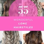 12 Insanely Hot Hairstyles For Long Hair That Will Wow You In 12 Popular Long Hairstyles